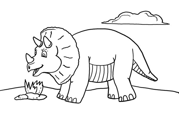 free printable dinosaur coloring pages dinosaur train coloring pages dinosaurs pictures and facts printable dinosaur coloring free pages