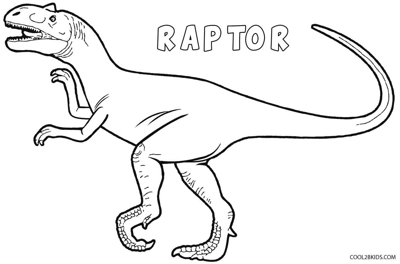 free printable dinosaur coloring pages elijah39s dino world where the raptors roar dinosaur pages printable free coloring