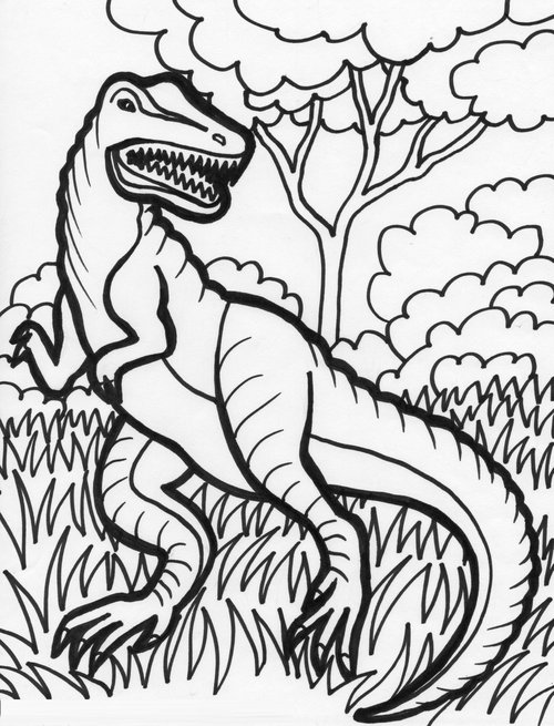 free printable dinosaur coloring pages free printable dinosaur coloring pages itsy bitsy fun coloring pages dinosaur free printable
