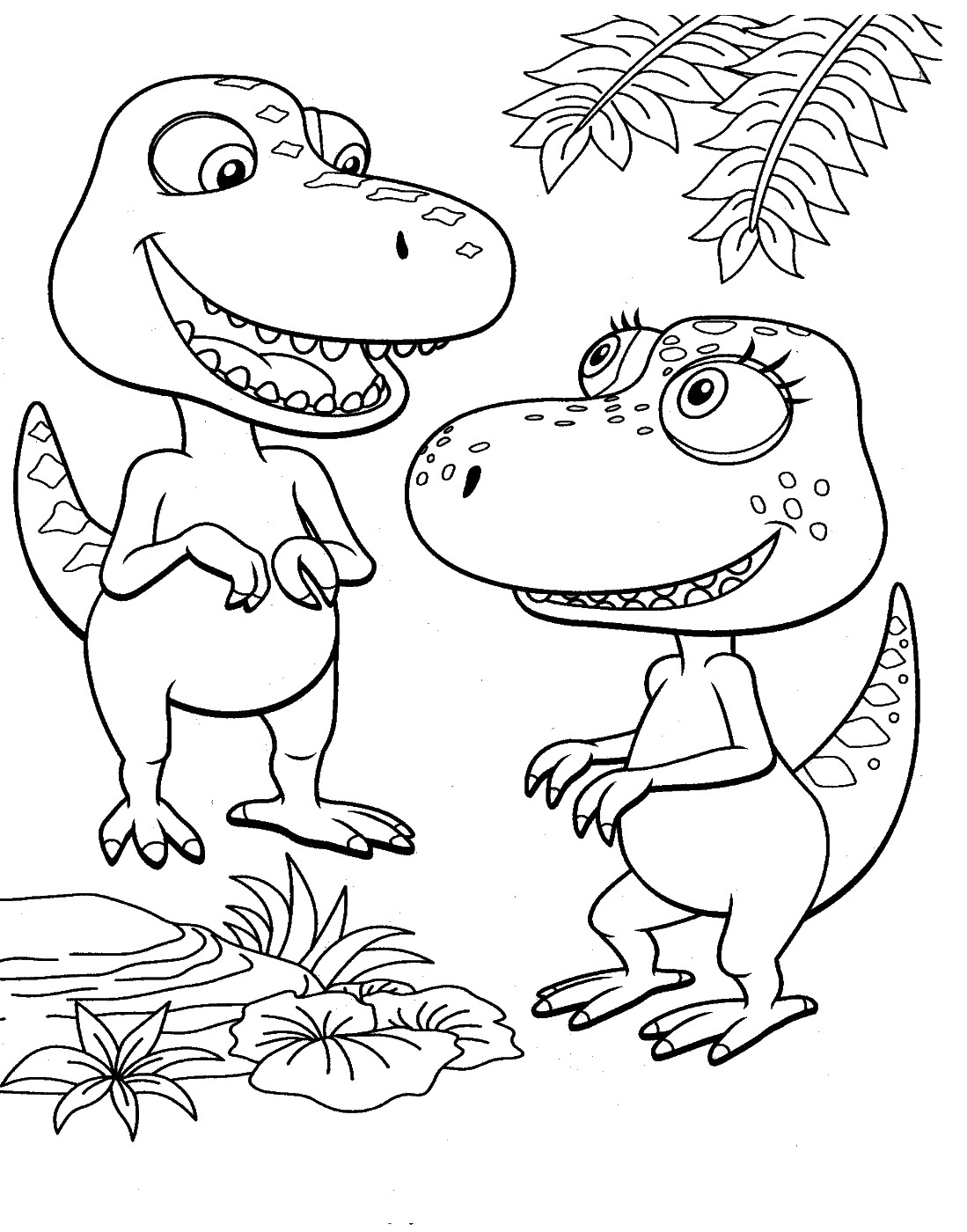 free printable dinosaur coloring pages printable dinosaur coloring pages for kids cool2bkids dinosaur printable coloring free pages