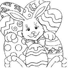 free printable easter coloring pages 21 easter coloring pages free printable word pdf png jpeg eps format download coloring printable pages free easter