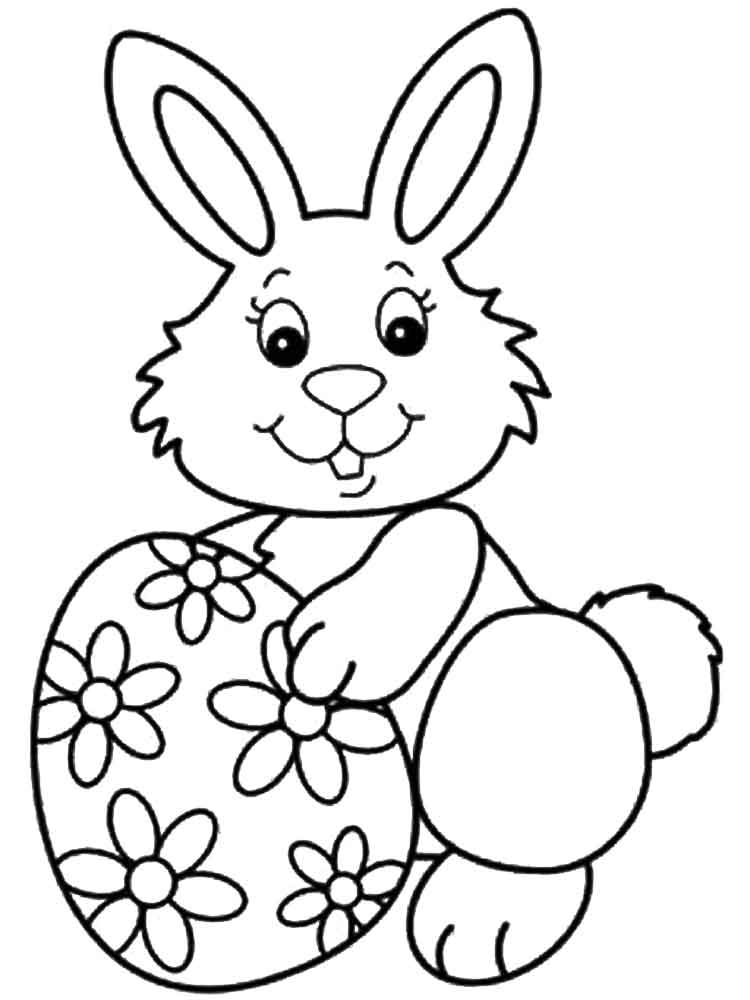 free printable easter coloring pages easter coloring page for kids images to color coloring free pages printable easter