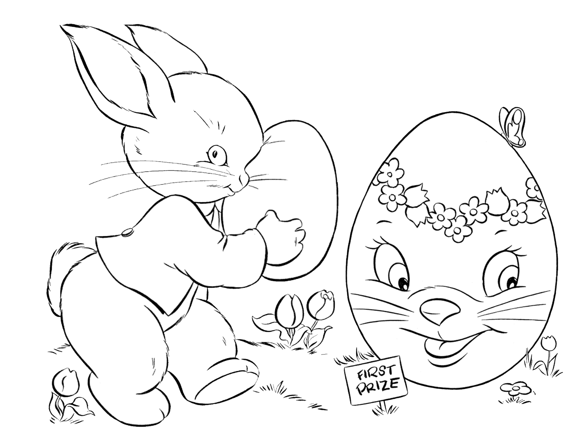 free printable easter coloring pages free printable easter egg coloring pages only coloring pagesonly coloring pages printable free coloring pages easter