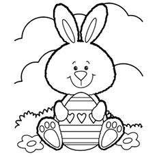 free printable easter coloring pages top 25 free printable easter coloring pages online coloring pages easter free printable