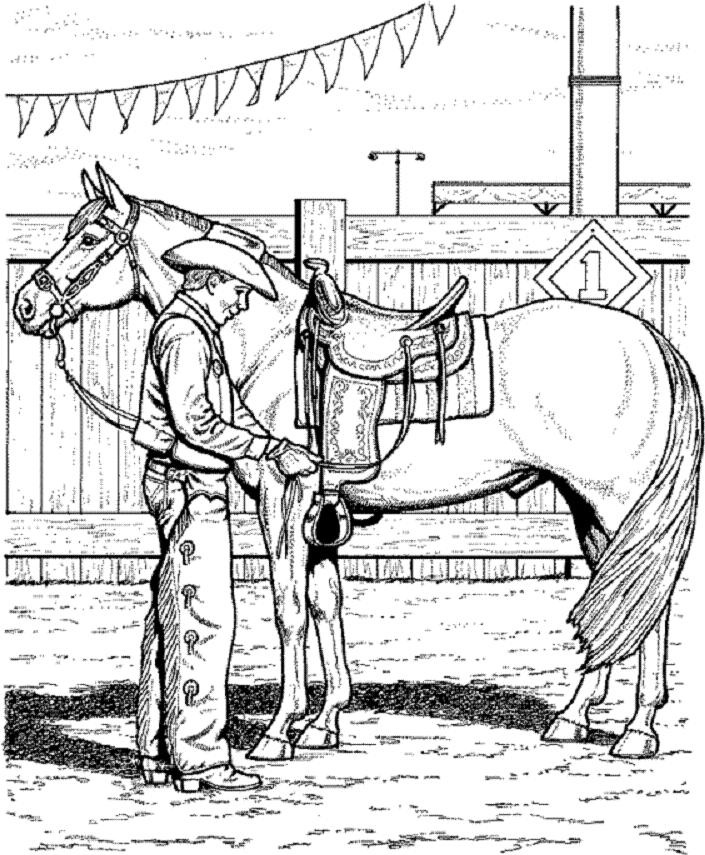 horse pages interactive magazine horse coloring pictures pages horse