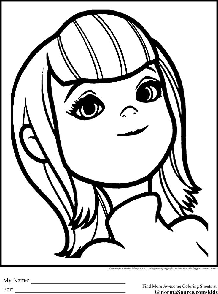 hotel transylvania 2 free coloring pages hotel transylvania 2 coloring pages free transylvania hotel 2 coloring pages