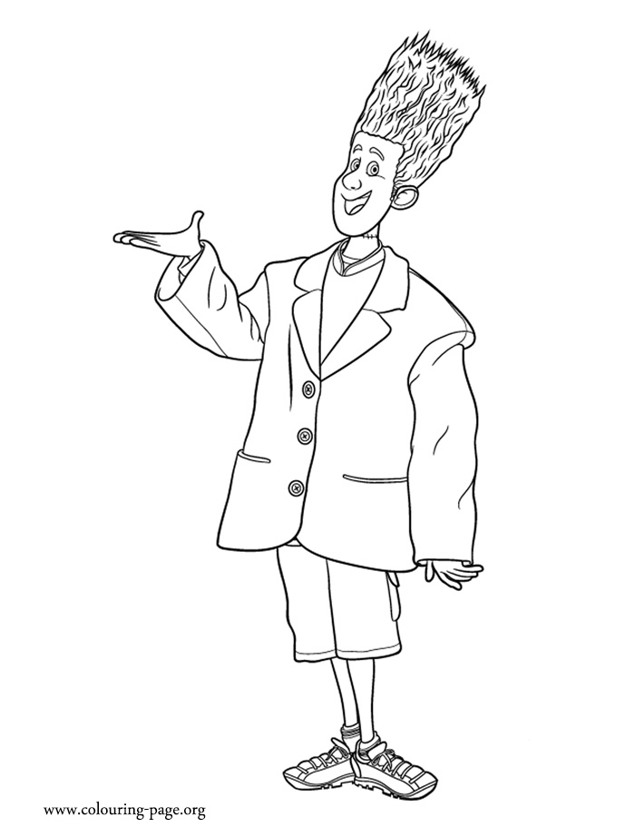 hotel transylvania 2 free coloring pages hotel transylvania 2 coloring pages to print bltidm pages free coloring transylvania 2 hotel