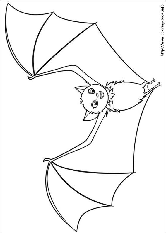 hotel transylvania 2 free coloring pages hotel transylvania coloring picture paper doll black pages coloring hotel 2 free transylvania