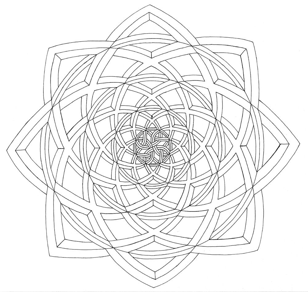 illusion coloring pages funny printable optical illusions coloring pages enjoy coloring illusion pages
