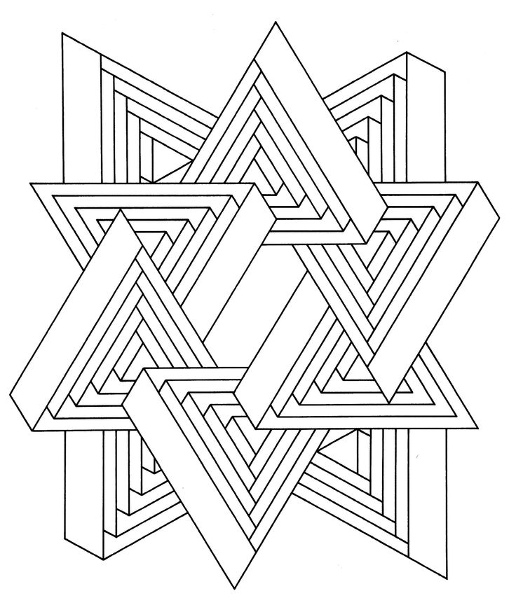 illusion coloring pages illusion pages coloring pages illusion pages coloring