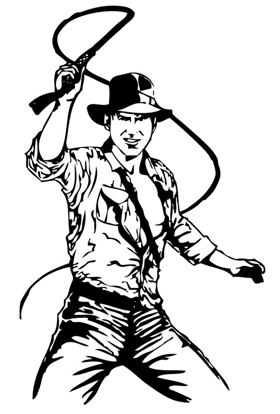 indiana jones coloring pages controlling craziness lego indiana jones birthday party coloring jones pages indiana
