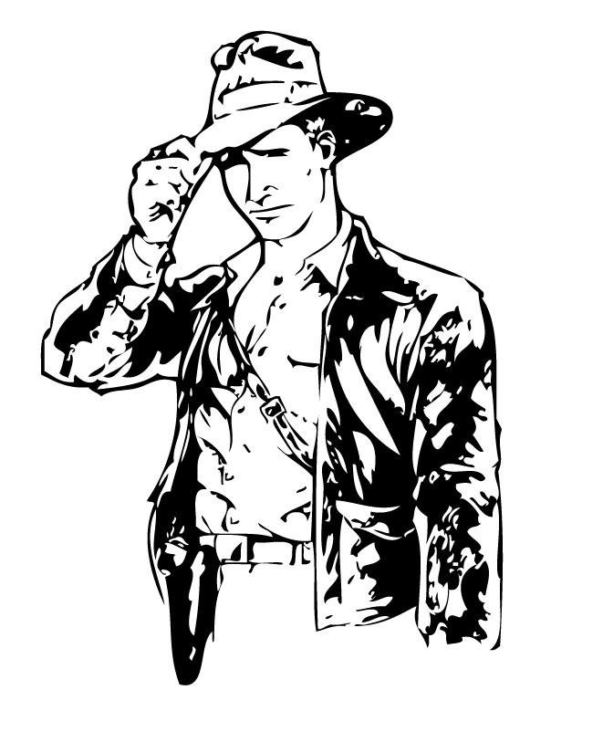indiana jones coloring pages indiana jones coloring pages coloring pages to download jones pages indiana coloring