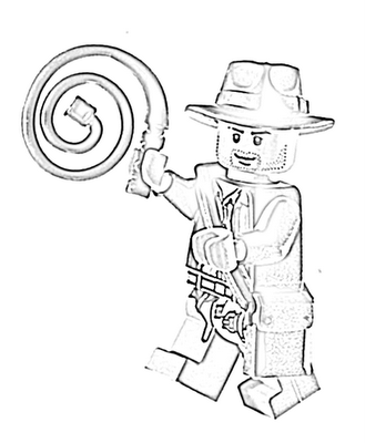 indiana jones coloring pages indiana jones coloring pages print and colorcom indiana coloring pages jones