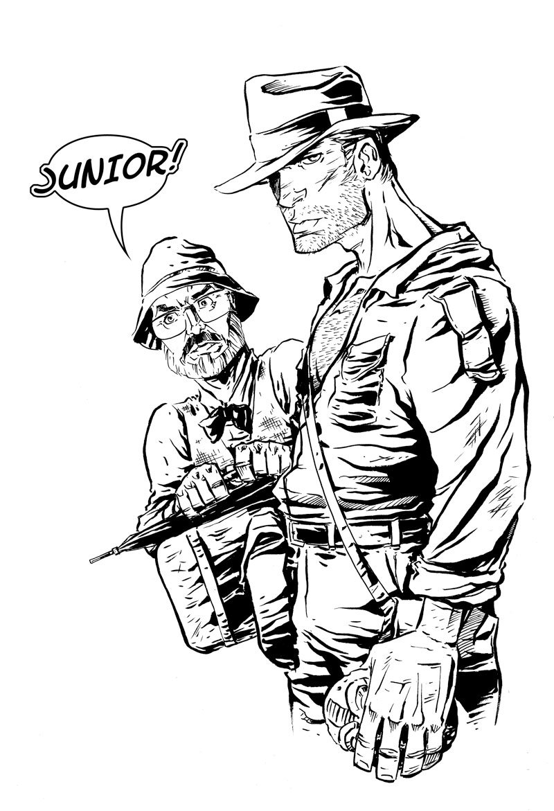 indiana jones coloring pages indiana jones coloring pages print and colorcom jones coloring indiana pages