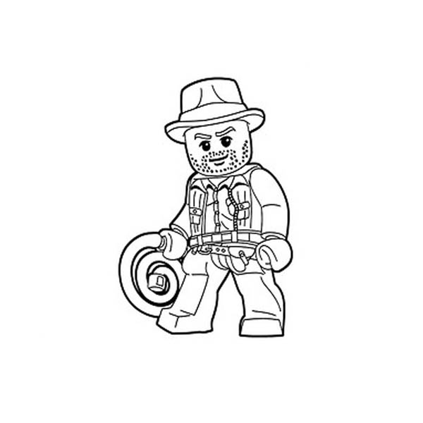 indiana jones coloring pages indiana jones coloring pages print and colorcom jones coloring pages indiana
