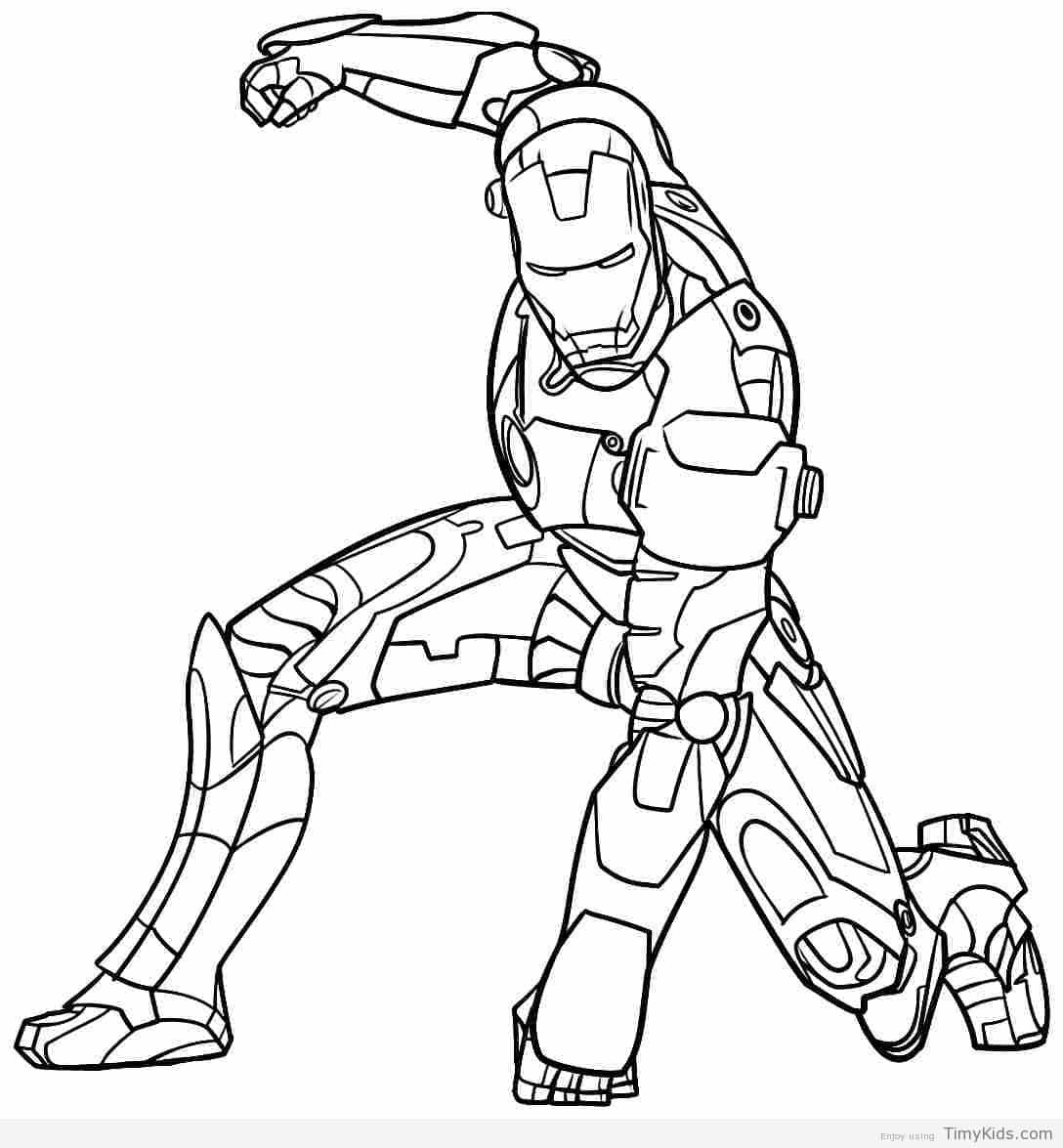 iron man coloring book free printable iron man coloring pages for kids cool2bkids book coloring man iron