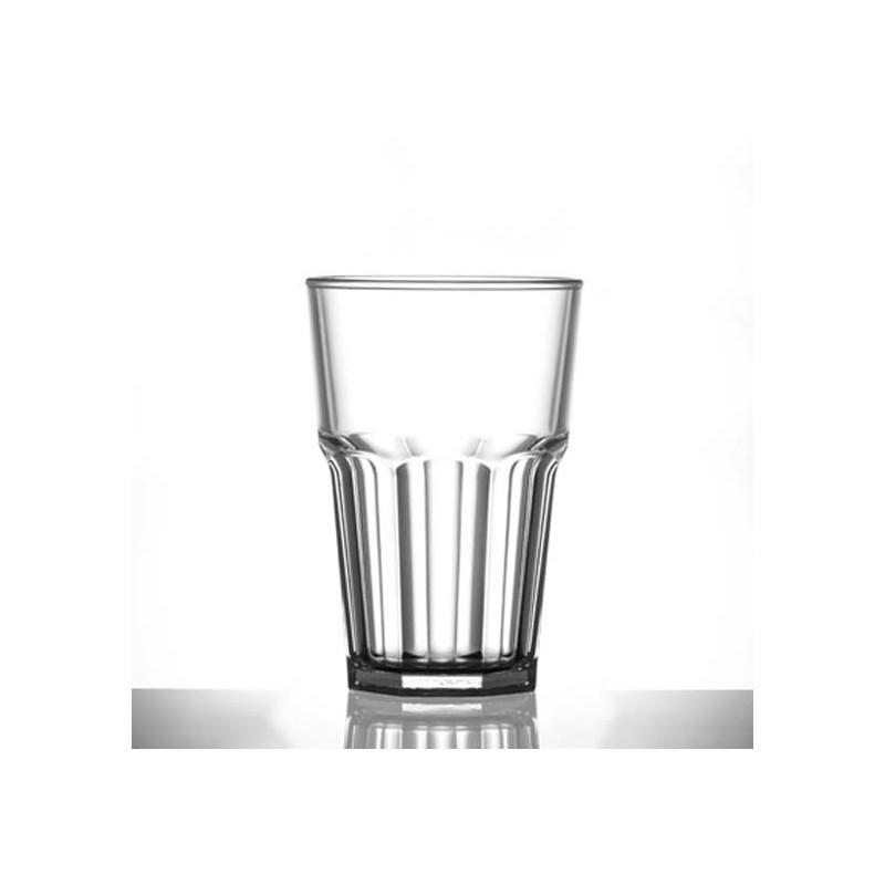 j for juice juice filters j for juice