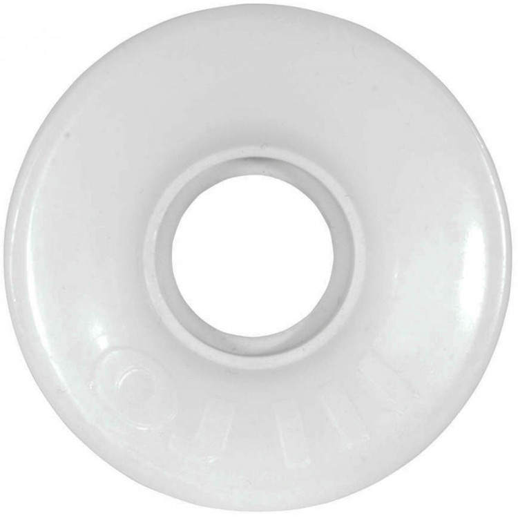 j for juice oj hot juice 78a white wheels 60mm manchester39s premier juice j for