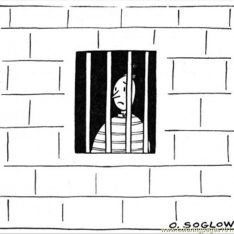 joseph in prison coloring pages john the baptist pages in coloring prison joseph