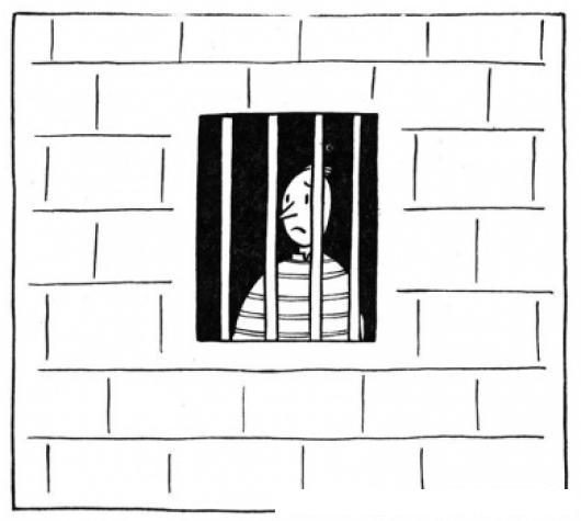 joseph in prison coloring pages joseph in prison coloring page coloring pages in joseph pages coloring prison