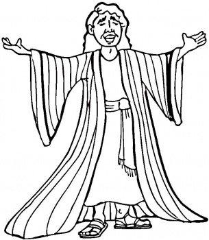 joseph in prison coloring pages joseph in prison coloring page supercoloringcom prison joseph coloring pages in