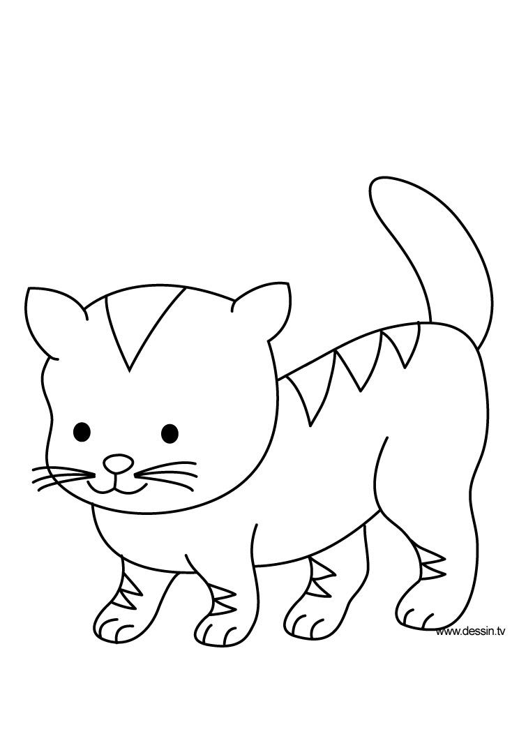 kitten coloring coloring kitten kitten coloring