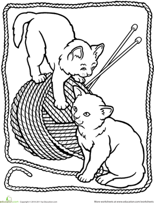 kitten coloring top 15 free printable kitten coloring pages online kitten coloring