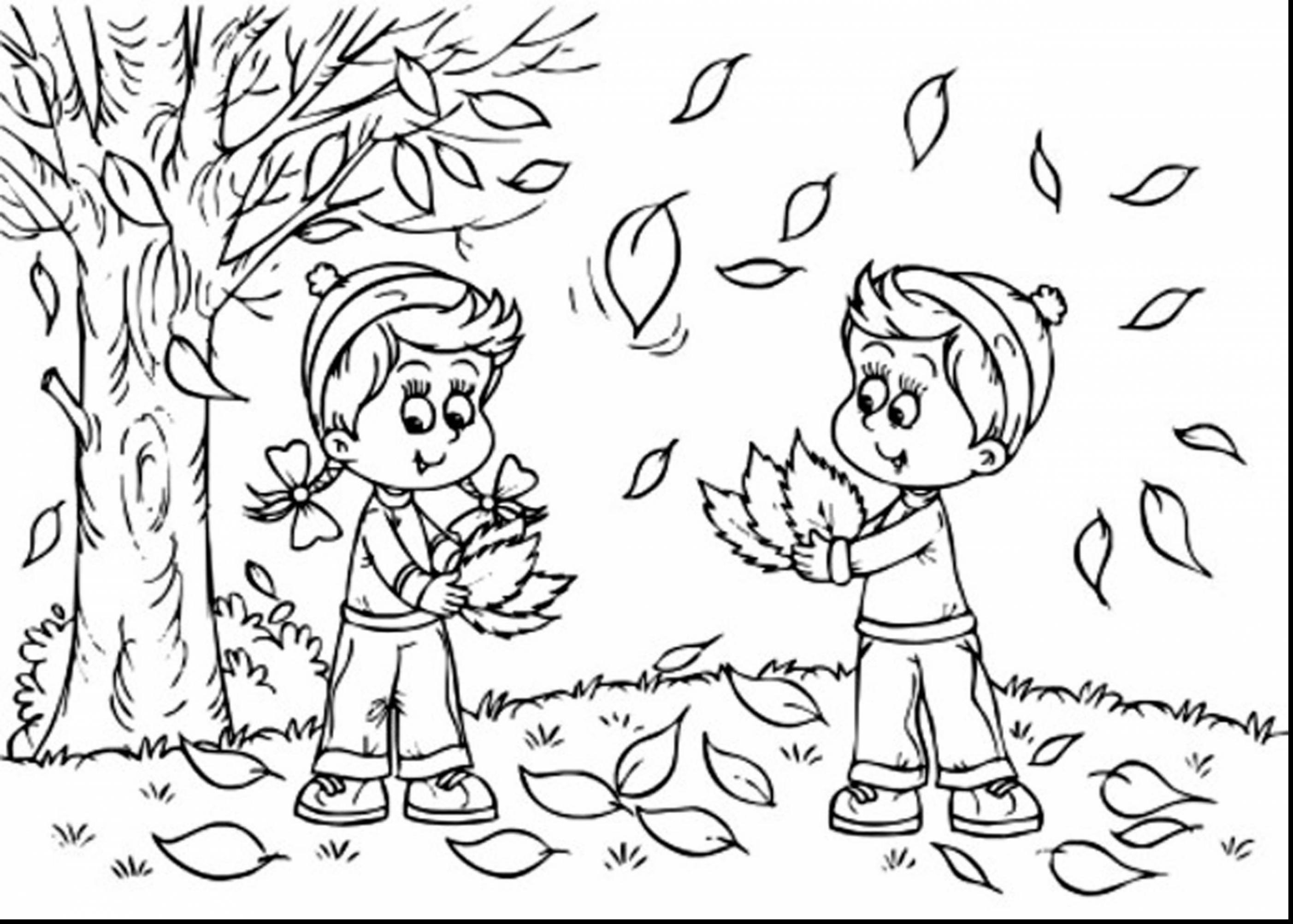 kolorowanki jesie kolorowanka zabawa dzieci jesień jesie kolorowanki