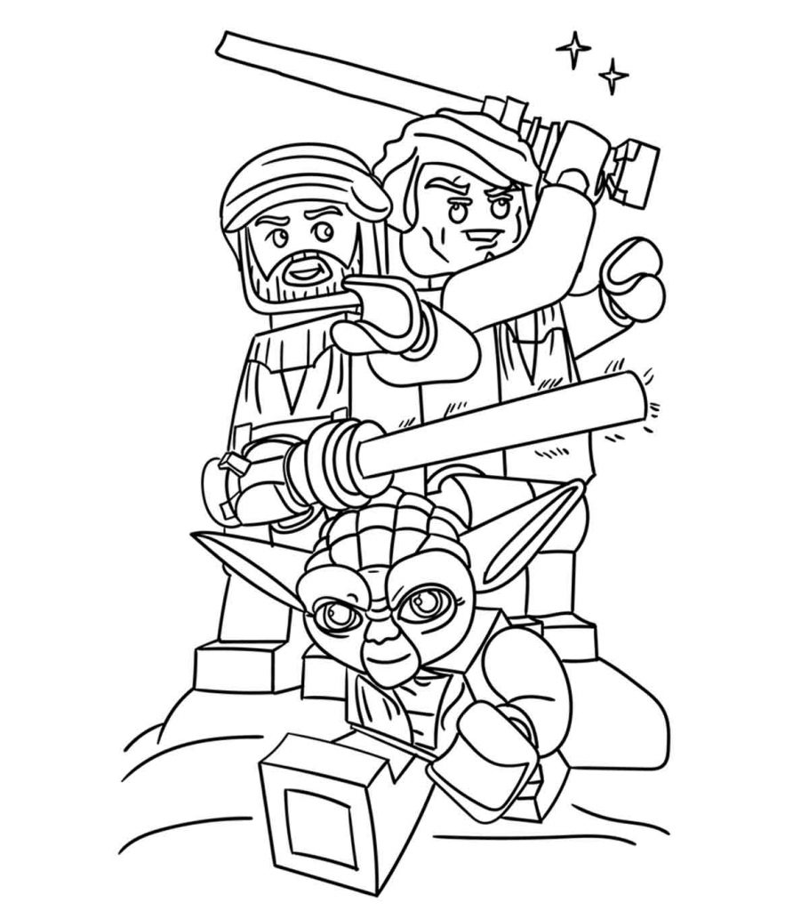 lego coloring sheets free coloring pages printable pictures to color kids lego coloring sheets