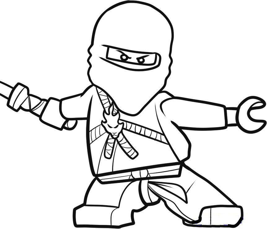 lego coloring sheets free coloring pages printable pictures to color kids lego coloring sheets 1 1