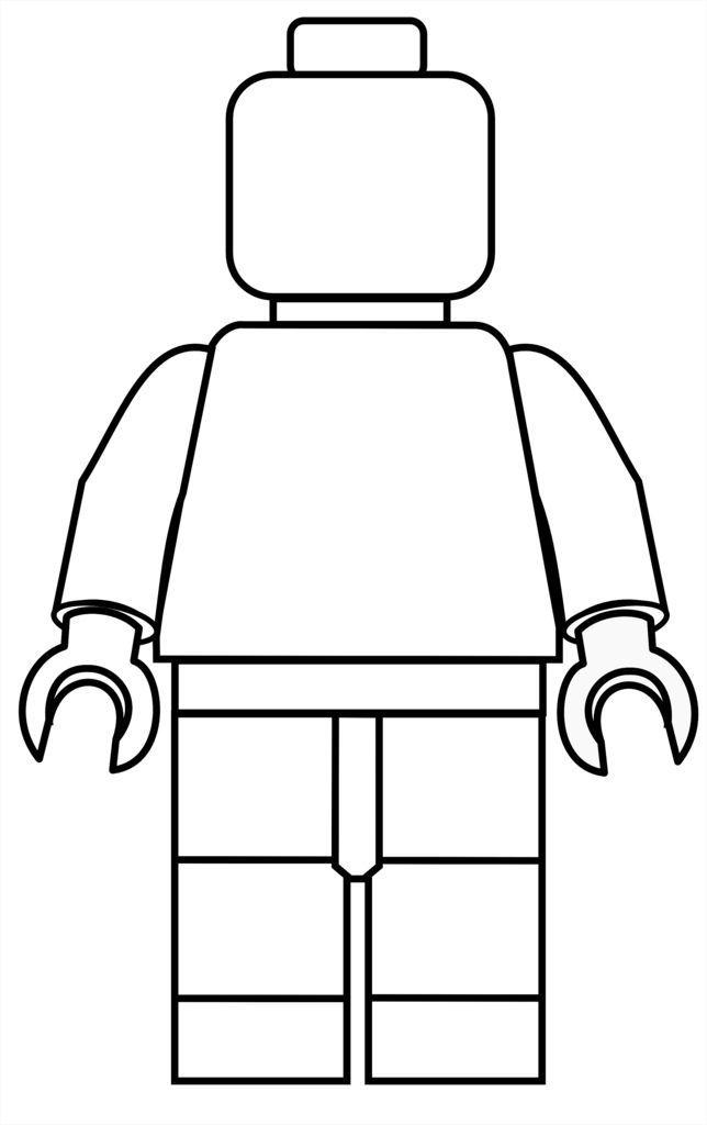 lego coloring sheets free printable lego coloring pages for kids cool2bkids coloring sheets lego 1 1