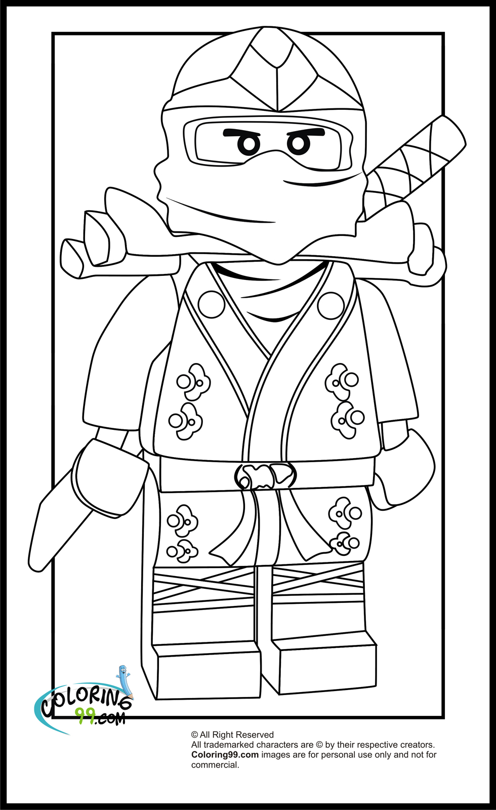 lego coloring sheets free printable lego coloring pages for kids cool2bkids lego sheets coloring