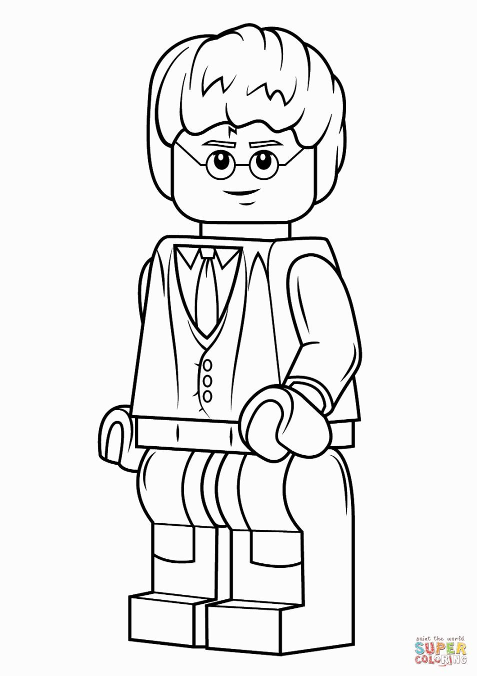 lego coloring sheets lego harry potter coloring pages harry potter coloring sheets coloring lego