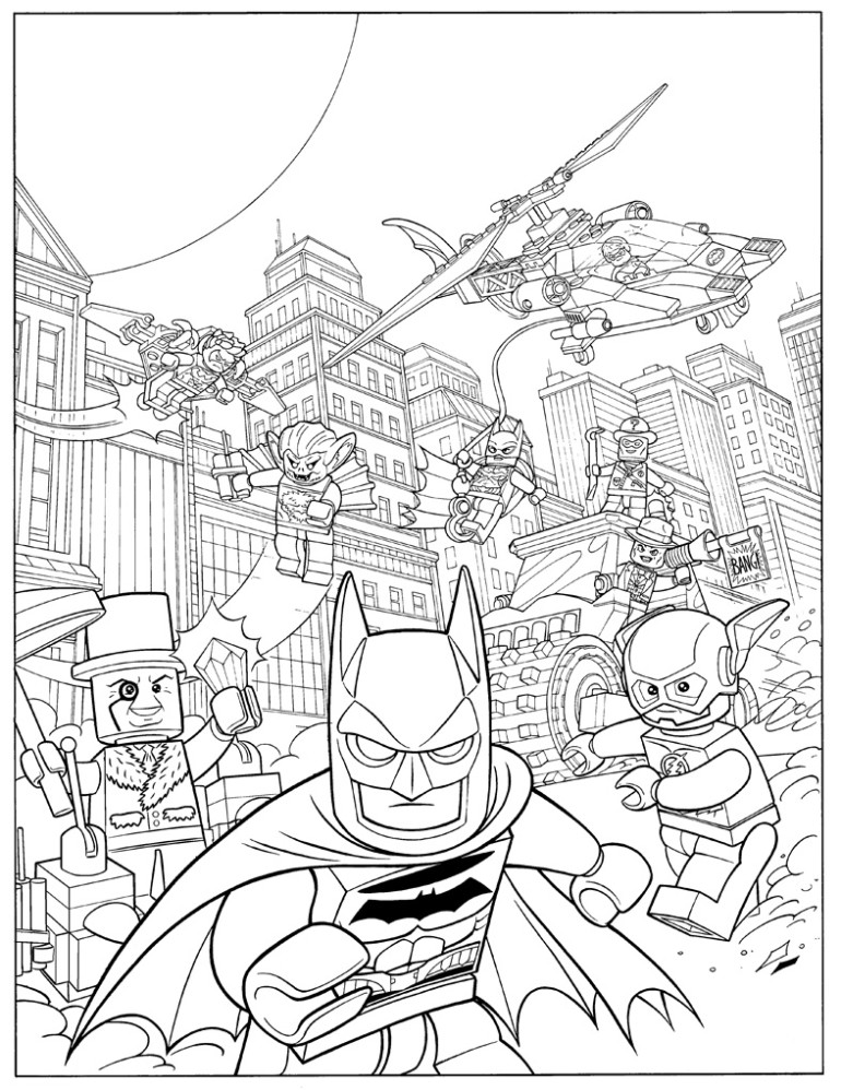 lego coloring sheets the lego movie superman coloring page sheets lego coloring