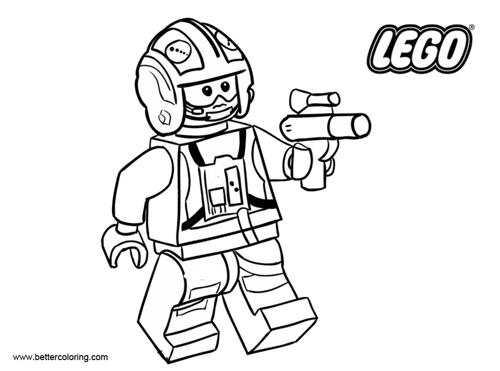 lego star wars coloring printables clone wars coloring pages printables lego wars coloring star