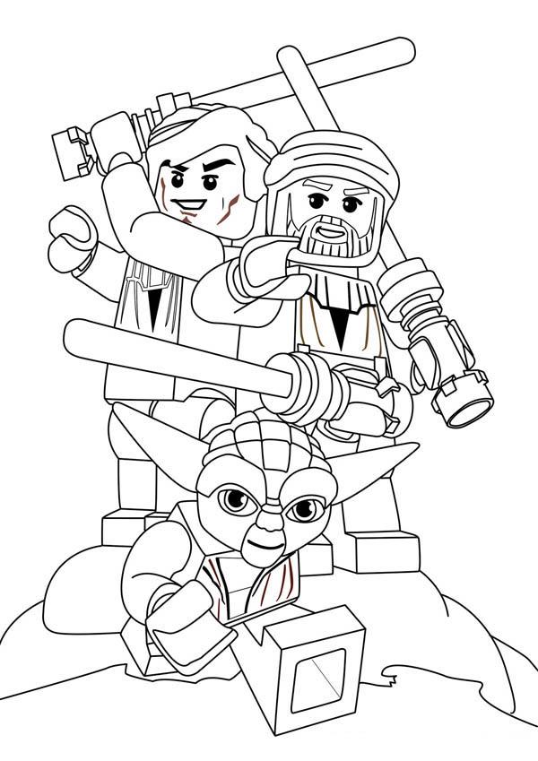 lego star wars coloring printables lego star wars coloring pages best coloring pages for kids lego star wars coloring printables