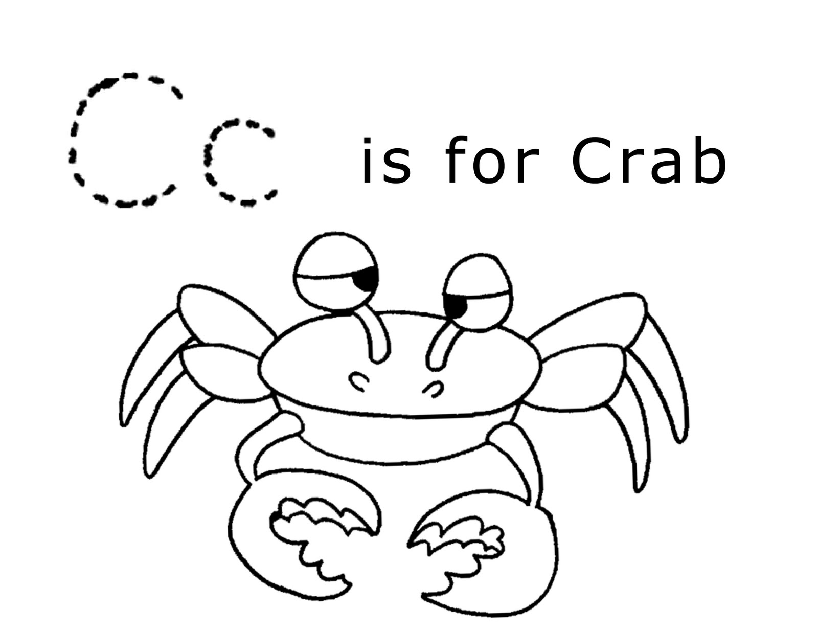 letter c coloring pages for preschoolers b for ball coloring pages alphabet coloring pages for letter pages preschoolers c coloring