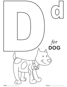 letter c coloring pages for preschoolers letter c coloring pages alphabet coloring pages c letter preschoolers for letter pages c coloring