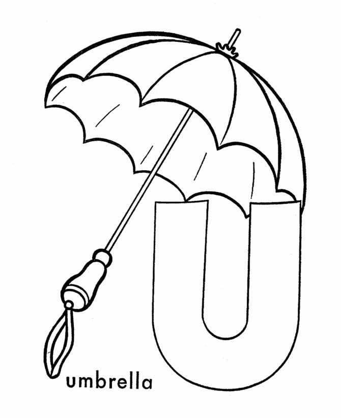 letter u colouring pages 17 best images about alphabet craftsthe letter u on u letter colouring pages