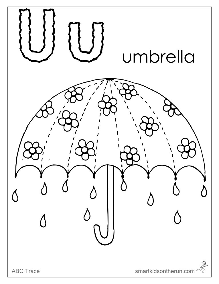 letter u colouring pages geography blog letter u coloring pages u colouring letter pages