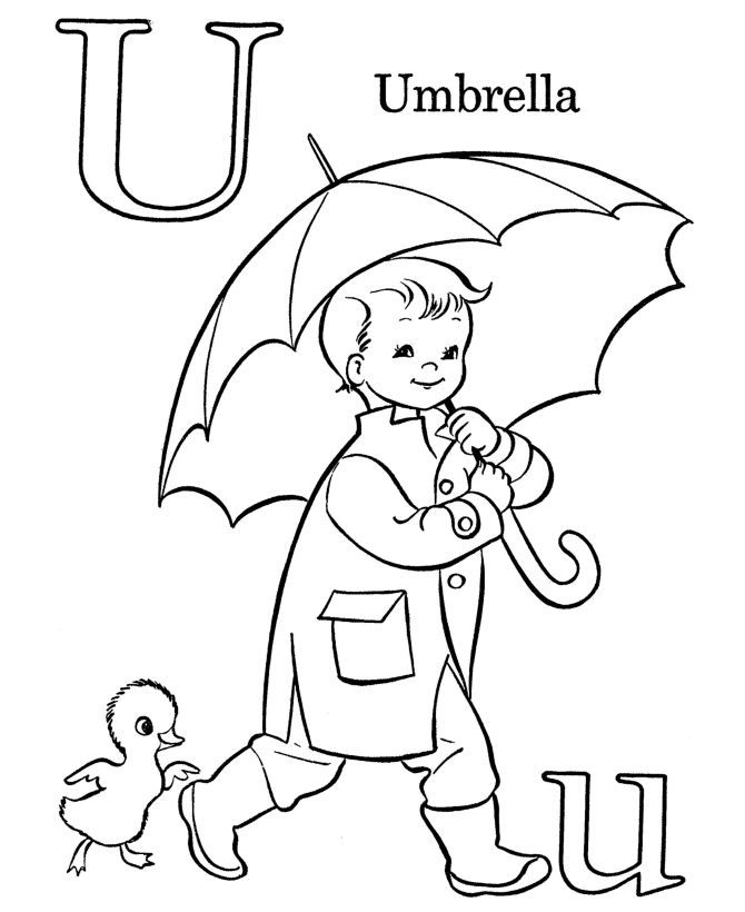letter u colouring pages letter u free printable coloring pages letter pages u colouring