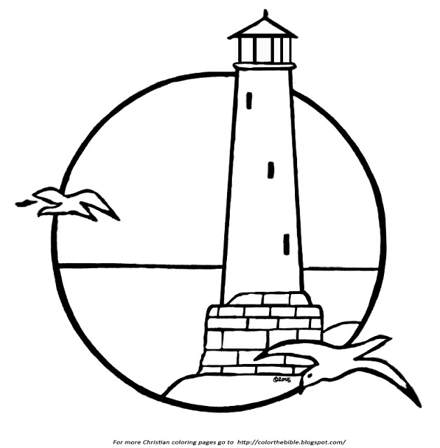 lighthouse coloring sheet free printable lighthouse coloring pages get coloring pages coloring sheet lighthouse
