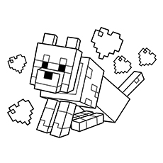 minecraft alex coloring pages 37 free printable minecraft coloring pages for toddlers pages alex coloring minecraft