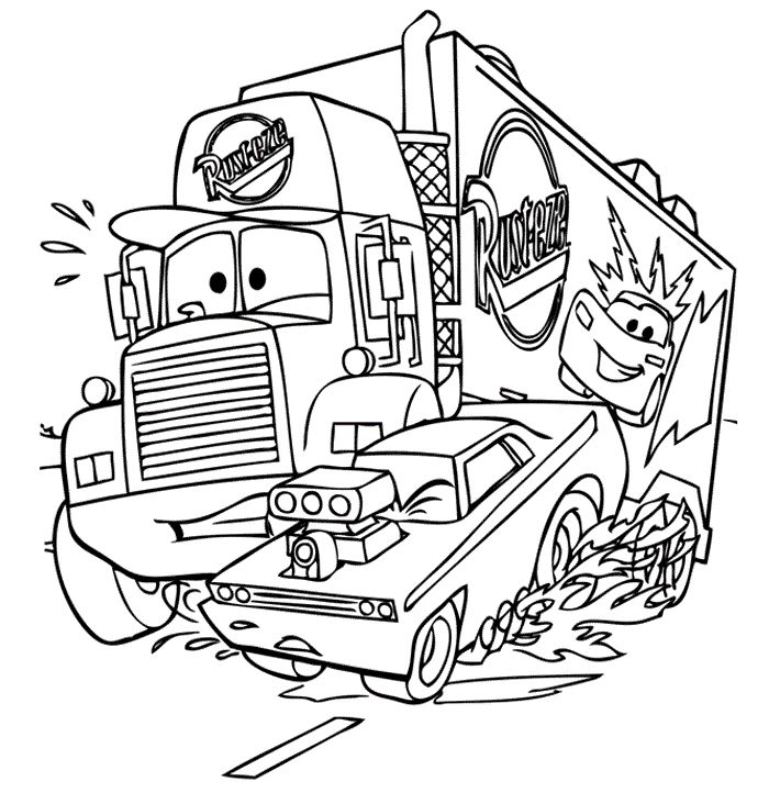 monster truck coloring pages to print 27 best colouring pages images on pinterest coloring pages print to monster coloring truck