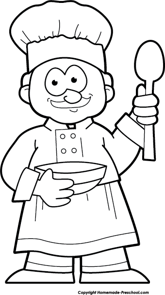 muffin pictures to color inkspired musings do you know the muffin man more color muffin to pictures