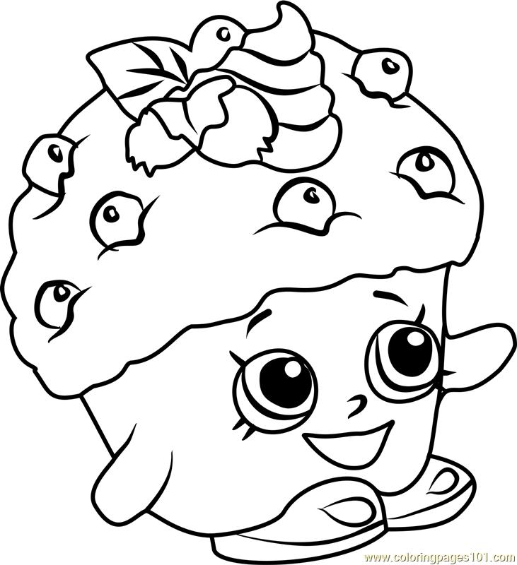 muffin pictures to color risultati immagini per cupcakes disegni da colorare cibo to muffin pictures color