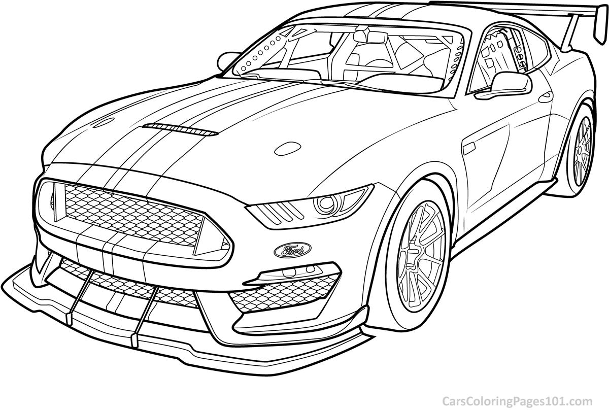 mustang car coloring pages 2006 ford mustang car coloring pages best place to color car pages coloring mustang