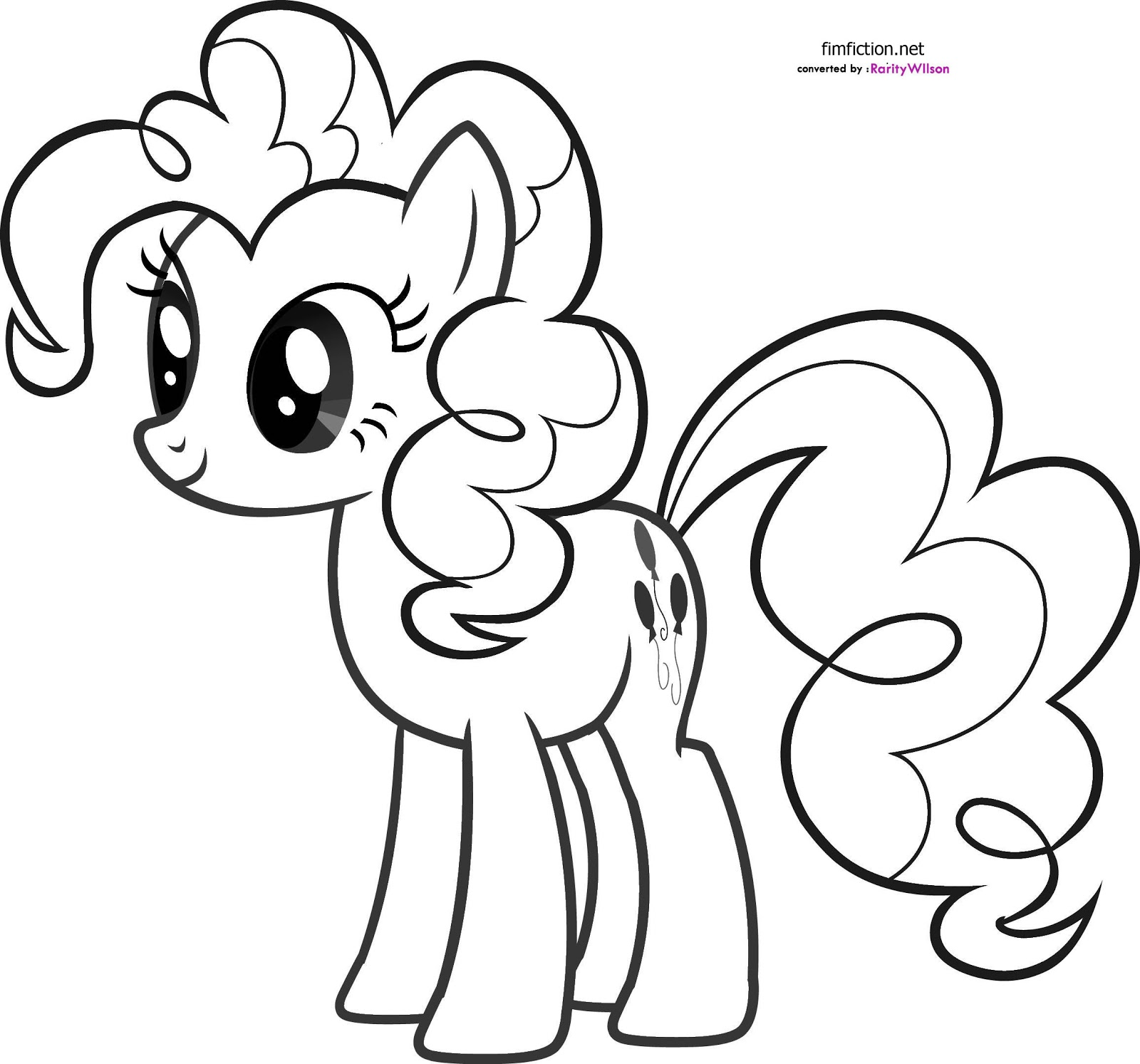 my little pony color sheet my little pony pinkie pie coloring pages team colors sheet my little color pony