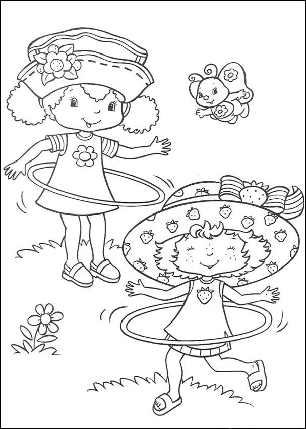 new strawberry shortcake coloring pages printable strawberry shortcake coloring pages bestofcoloringcom coloring pages new strawberry shortcake printable