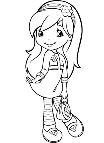 new strawberry shortcake coloring pages printable top 20 free printable strawberry shortcake coloring pages pages strawberry coloring printable new shortcake